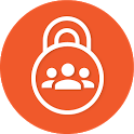 Trusted Contacts icon