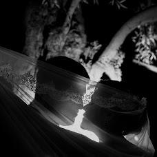 Fotógrafo de bodas Josué Miranda (JosueMiranda). Foto del 16.03.2017