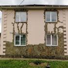 Продается коттедж 220м² научастке 14соток, Устиновка