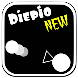 DiepNew-The Game