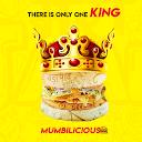 Jumboking Foods Kgn, Khadki, Pune logo