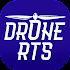 DroneRTS FPV