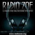 Radio Zoe icon