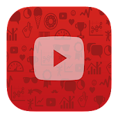 MyTube - Best Indian Entertainment App