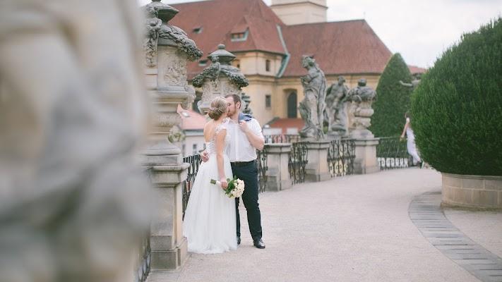 Свадебный фотограф Ирина Коле (VIARTI). Фотография от 14.08.2017