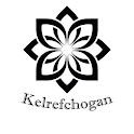 KelRefChogan icon