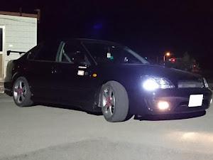 レガシィB4 BE5 RSK  D型  5MTのカスタム事例画像 レガピィB4@BOXERS BREEZEさんの2019年03月30日09:24の投稿