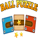 Ball Puzzle icon