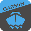 Garmin ActiveCaptain APK