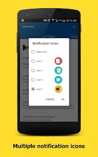 Smart Video Recorder – FREE App Download For Android 7