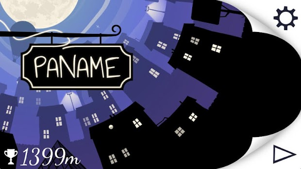 Paname (Donate/Ads free)- screenshot thumbnail