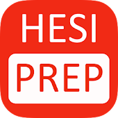 HESI A2 Exam Prep 2018 Edition