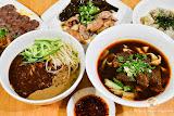 津川麵食館