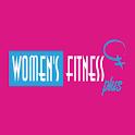 Womens Fitness Cork&Limerick icon