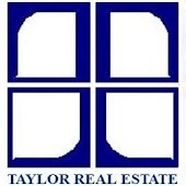 Taylor Real Estate
