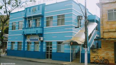 Photo: Prefeitura Municipal de Mimoso do Sul