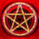 Download Witchcraft & Wiccan Love Spells That Work For PC Windows and Mac