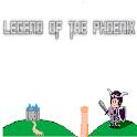 Legend of Phoenix - RPGVIDEO APK Cracked Download