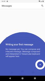 App Tessercube APK for Windows Phone