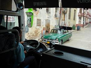 Photo: Гавана - ближе к народу...