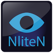 Nliten For Enterprise
