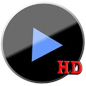 HD Mx Player Pro 2017 Tips