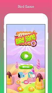 Download Bird Game 2020 - apk screenshot 4