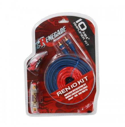 Renegade kabel kit 10 mm2