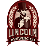 Logo of Lincoln Mad Mary Saison