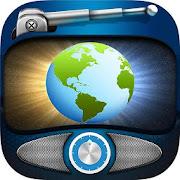 Radio World, Radio FM AM: Internet Radio Worldwide