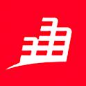 fendeq.com icon