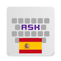 Spanish for AnySoftKeyboard download