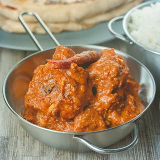 Sour Cream Indian Recipes.
