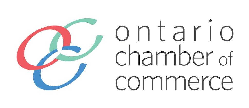 OntarioChamberCommerce