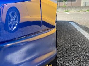 セリカ ST205 GT-fourのカスタム事例画像 あんこ🍞さんの2020年04月10日10:04の投稿