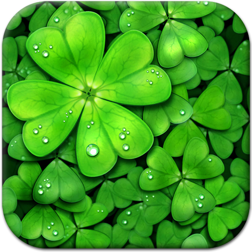 Lucky Charms Live Wallpaper On Google Play Reviews Stats
