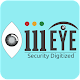 IIIEyeOfficeVMS Download on Windows