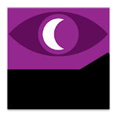 Welcome to Night Vale Radio