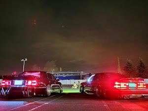 セルシオ UCF21のカスタム事例画像 sabisabi nejiさんの2020年09月10日02:49の投稿