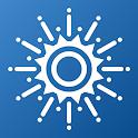 Catalyst Community Hub icon