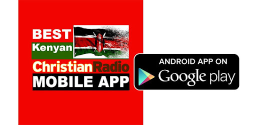 Hope Fm Jesus Is Lord Kenyan Christian Stations Apps On Google Play