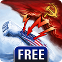 Strategy & Tactics: USSR vsUSA icon