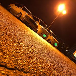 クラウンのカスタム事例画像 翔太😛さんの2018年09月21日04:27の投稿