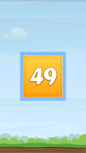 49 Bulmaca