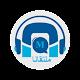 Download دردشة ملتقانا العربية - Mltqana For PC Windows and Mac