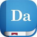 Da Dictionary English icon
