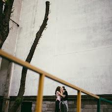 Wedding photographer Evgeniya Petrakova (petrakovaphoto). Photo of 08.06.2017