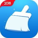 Super Fast Cleaner - Speed Booster & Optimizer icon