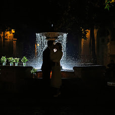 Wedding photographer Francisco Croxatto Viviani (cacocroxatto). Photo of 07.06.2015