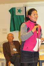 Photo: KAEM- kunsido: raportas Koreio